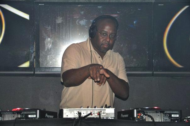 Club 609 St. Louis