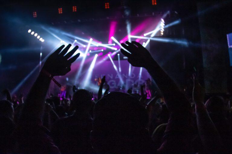 concert-inside-concert-hall-2728557