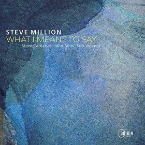 SteveMillionWhatIMeantToSay
