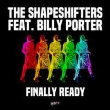 TheShapeshiftersfinallyReady
