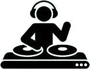 ADJ DJ Service