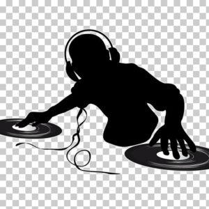 ADJ Sound Basic
