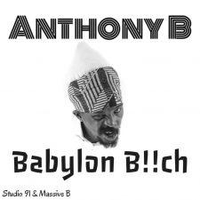 AnthonyBBabylonBitch