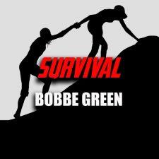 BobbeGreenSurvival2467-685364_600
