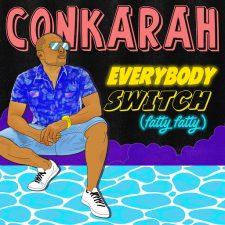 CONKARAHeverybodyswitch
