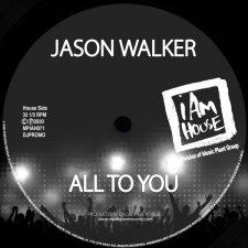 JasonWalkerAllToYou2467-828834_600