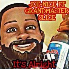 JoeNiceIt'sAlright