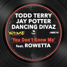 ToddTerryJaypotterDancingDivazYouDontKnowMeINHR745