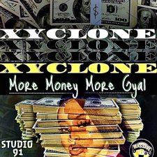 XYCLONE -